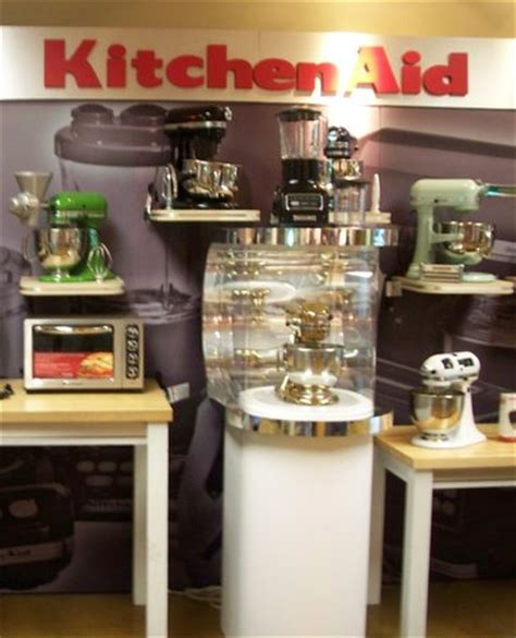 Kitchenaid Store Greenville Ohio by Garst Museum Greenville Oh Top Tips Before You Go