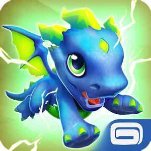mod dragon mania legends 1 9 0s download dragon mania legends 2 4 0n apk apk co