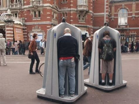 public toilets in europe funny