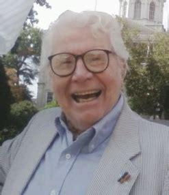obituary for joseph r soychak