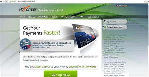 membuat kartu kredit di bca cara membuat kartu kredit cara memiliki visa atau