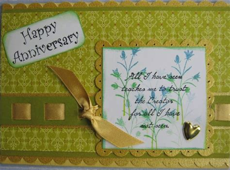 Cute Happy Wedding Anniversary Wishes Printable   Happy