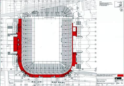 croke park interactive seating plan s i no 271 2004 intoxicating liquor act 2003 section