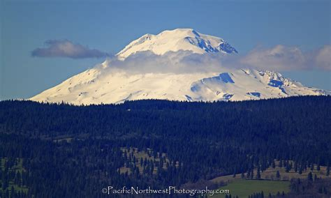 Washington State Address Lookup Mt In Washington State C Miller Pacific Northwest Photography