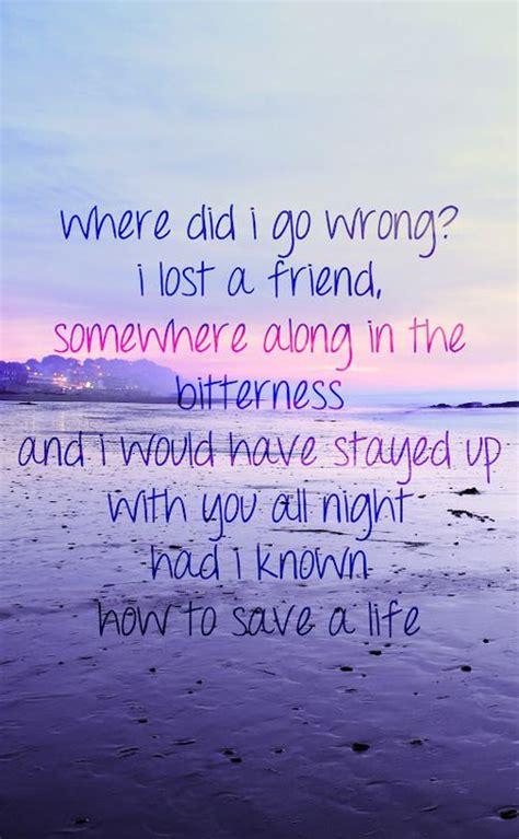 best song lyrics 25 best song lyrics ideas on