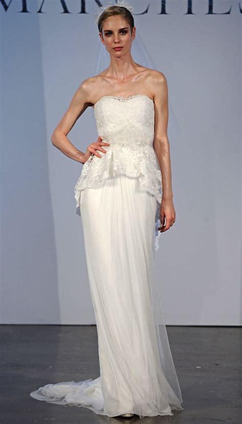 wedding dress pencil skirt dress fric ideas