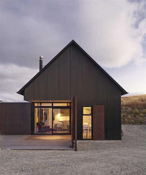 canterbury architecture awards nzia awards