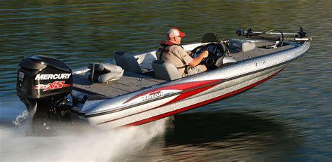 fish and ski vs bass boat 3 top affordable bass boats nitro z6 vs ranger z117 vs