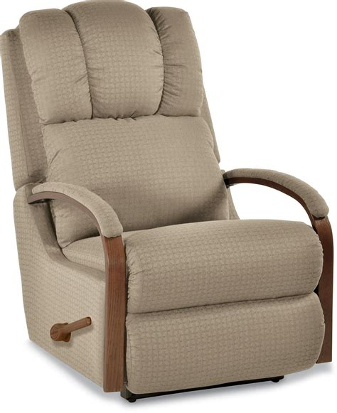 lazy boy recliner lazy boy recliner handle lazy boy recliner chair covers australia 41 fascinating la z boy astor