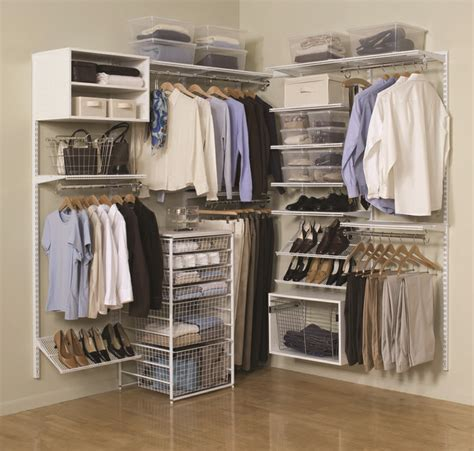 Freedomrail Closet by 19 Best Images About Classica Closet Systems Organized