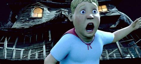 monster house chowder cineplex com monster house a family favourites presentation