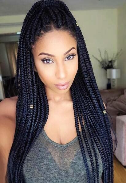 extention braid hairstyles extention braid hairstyles 126 black hairstyles hairdo