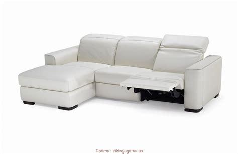 divani buoni buono 5 divani by natuzzi prezzi jake vintage