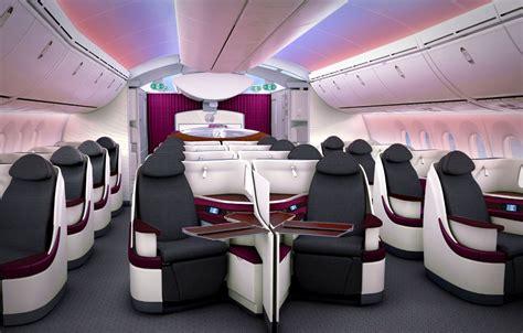 Inexpensive International Mba by Cheap International Business Class Flights