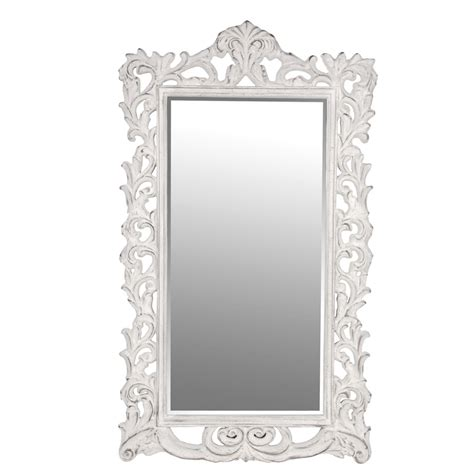 full length mirror isabelle full length dressing mirror french bedroom company