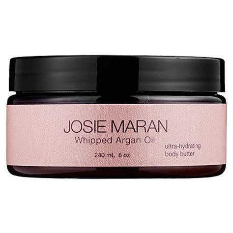 Josie Maran Argan Butter 10 Ml josie maran argan ultra hydrating butter lavender 8