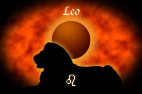 zodiac leo horoscope 2014 zodiac leo horoscope 2014 newhairstylesformen2014 com