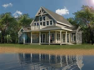 Country Farmhouse Plans popular old country farmhouse plans 2014 so replica houses