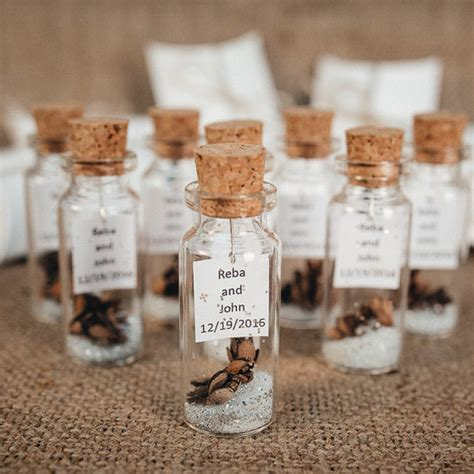 Wedding Favors For Guests by Wedding Favors For Guests Favors Rustic Wedding Favors