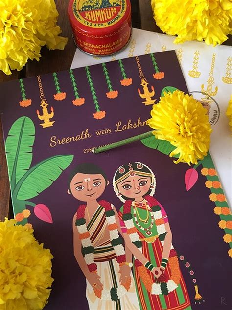 Wedding Card Vendors In Delhi by Here S Who You Should Go To For Your Wedding Cards In