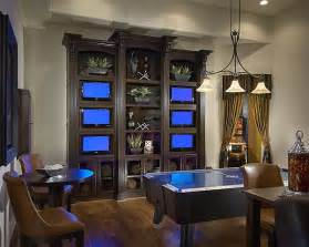 Home Decorating Games inspiring game rooms decorating ideas