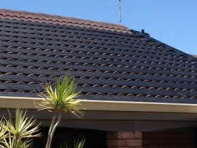 australian made solar pool heating perth s best prices