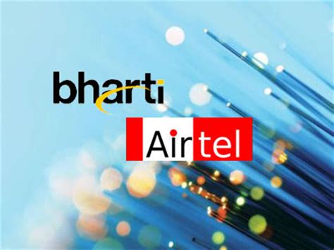 mobile bharti airtel s iphone 3gs releasing march 26th at starting price