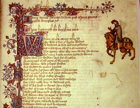 1406305626 chaucer s canterbury tales what are the canterbury tales wonderopolis