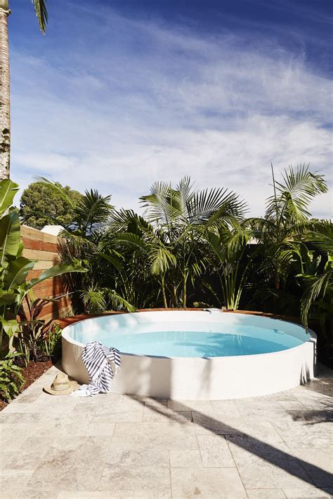 byron bay cottage welcome to the bay cottage in byron bay a luxury