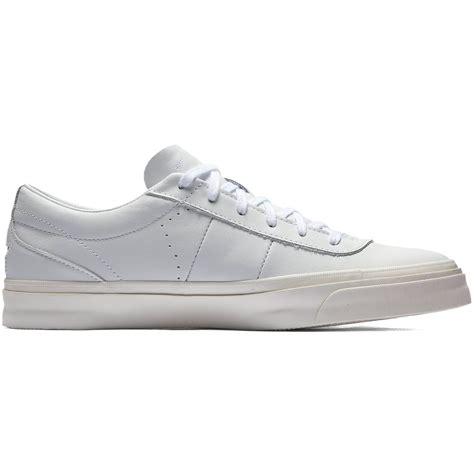 Converse All Premium Impor 6 converse elsesser one cc ox premium leather shoes