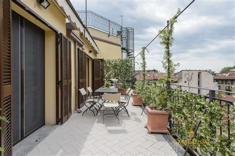 attico con terrazzo vendita attico attico con terrazzo al piano di 30