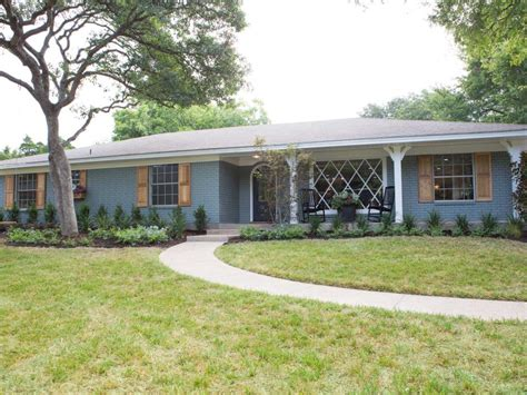 waco home show fixer upper back home in waco hgtv s fixer upper with