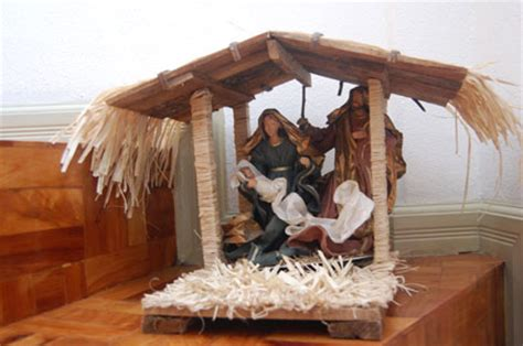 Home Xmas Decorating Ideas christmas or holiday decorating tips 187 touched by an angel