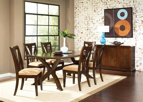 Informal Dining Room by Casual Dinign Room Home Design Ideas