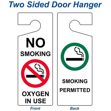 no smoking oxygen in use sign r5400 by safetysign com no smoking oxygen in use sign nhe 18076 medical facility