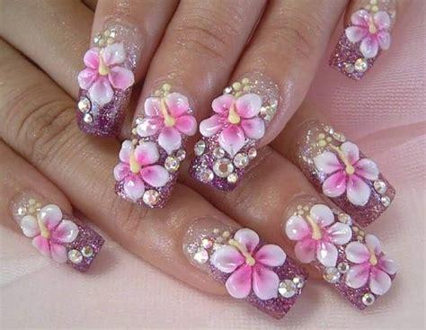 3d nail designs 50 amazing 3d nail design ideas