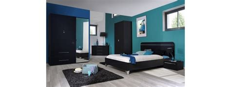 black or white bedroom furniture first bedroom furniture in white or black gloss finish