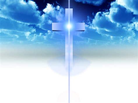 background yesus pusat gambar rohani kristiani terlengkap wallpaper kristiani