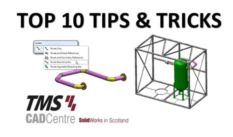 piping diagram solidworks wiring diagram with description