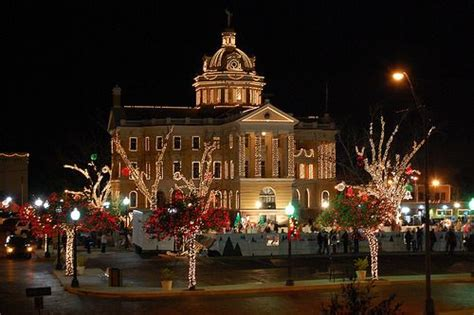 marshall tx christmas lights display pin by cara houlihan on travel