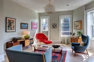 retro interior design retro style interior design ideas