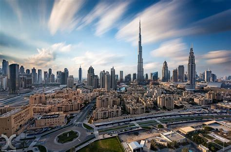 buy a house in dubai wanna buy a property in dubai now is the right time