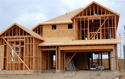 house framing cost things to consider when building a house mt projects controls corp project management