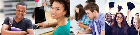 students prestige health amp beauty sciences academy