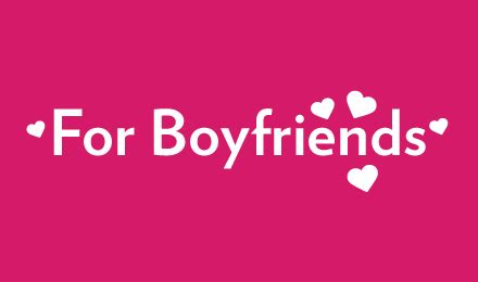what to get for valentines day boyfriend s day gifts for your boyfriend