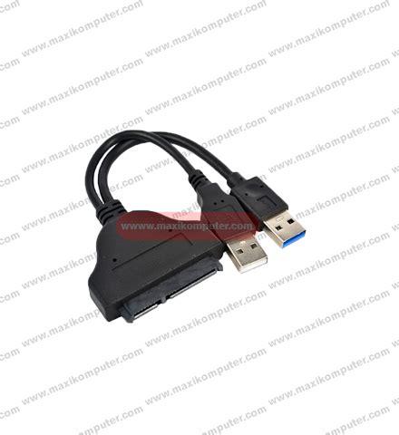 Kabel Usb Hardisk External 20 Nyk Bagus kabel harddisk external 2 5 usb