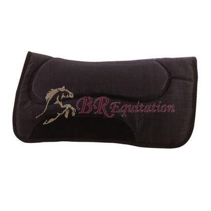 Tapis Western by Tapis Western Mat 233 Riel 233 Quitation Western Br Equitation