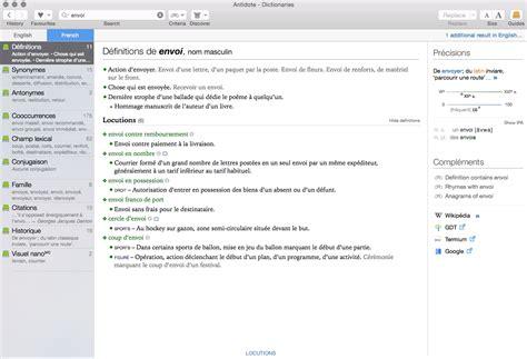 keylogger v3 9 3 full version antidote 9 version 3 free download