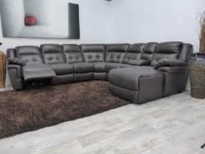 45 Degree Sectional Sofa by Sectional Amazing Sharp Home Design