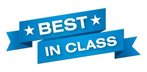boating magazine customer service 2015 best in class best customer service boating industry